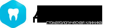 logo-2x-2